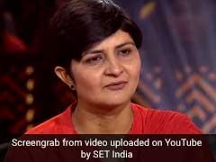 KBC 10 Exclusive: आर्मी ज्वाइन करने की ये थी वजह, सोनिया यादव ने दिये इन सवालों के जवाब