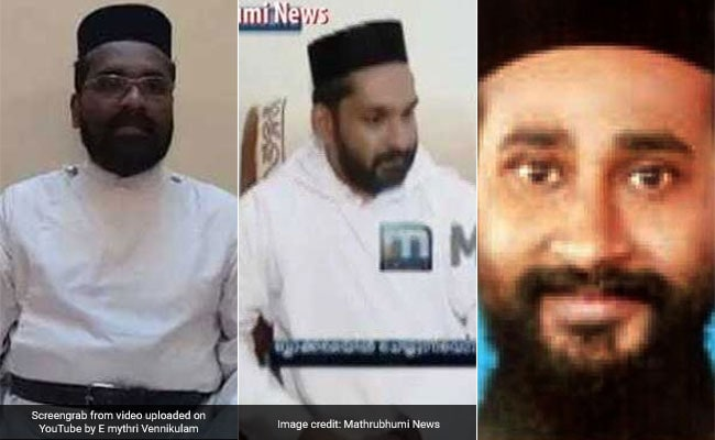 What Is Happening In Kerala, Priests Are Becoming Rape Accused