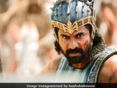 Rana Daggubati Hopes More Films Like <i>Baahubali</i> Are Made