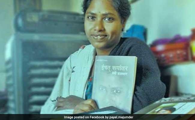 नौकरानी से बनीं लेखक, पति ने किया रेप और संघर्ष की कहानी ने बनाया स्टार