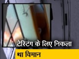Video: बड़ी खबर: मुंबई में चार्टर्ड क्रैश, पांच की मौत