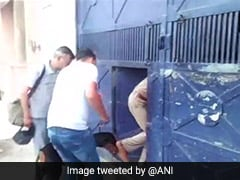 मुन्ना बजरंगी की हत्या में सुनील राठी गैंग का हाथ? कल ही शाम को लाया गया था बागपत जेल
