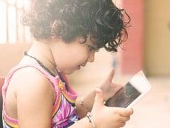 Youtube पर बच्चे सबसे ज्यादा देखते हैं ये 5 Video, अब तक मिल चुके हैं करोड़ों व्यूज़