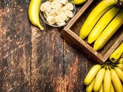 Don't Go Bananas! 7 Side Effects Of Eating Too Many Bananas
