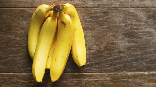 7 Wonderful Benefits Of Banana How To Include The Fruit In Your