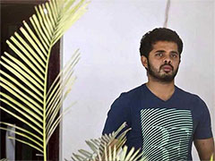 No One Should Make The Glorious Game Of Cricket Predictable: Supreme Court On S Sreesanth's Life Ban Appeal