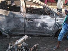 बिहार: बारात में डांस करने के दौरान युवक की गोली लगने से मौत, जमकर हुआ हंगामा