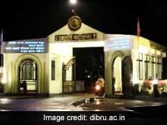 Dibrugarh University Result: डिब्रूगढ़ यूनिवर्सिटी ने जारी किया BA, BSc और BCom का सेमेस्टर रिजल्ट, यूं करें चेक