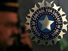 YoYo Test Under Scanner: CoA To Ask BCCI Why Is It Only Fitness Criterion