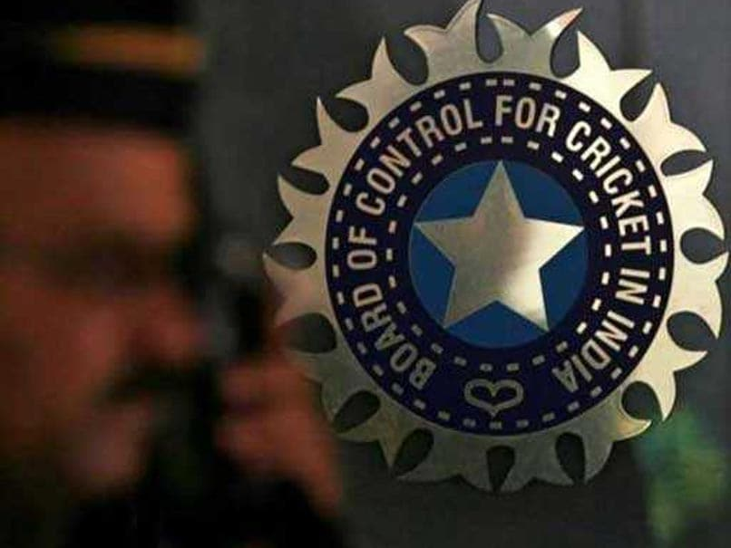 Indian team management angered by politics over yo-yo test