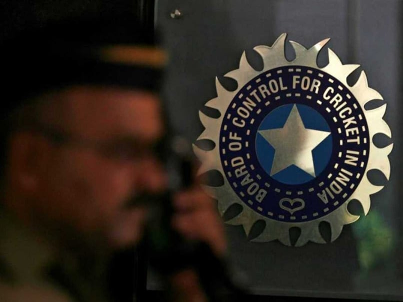 CoA Asks BCCI Officials To Watch India-England T20Is At Own Expense