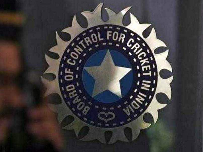 Cricket Board Suspends Cricketer For Doping