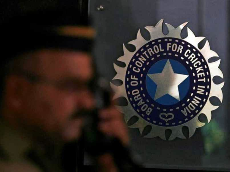 BCCI Clears Central Contract Payments For Players
