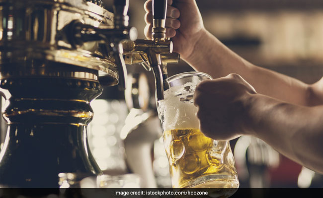 e5ffe18b57a3 3 Breweries In Gurgaon That You Absolutely Must Try If You Love Beer