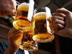 इस शख्स ने 46 दिन पी सिर्फ Beer, शरीर में हुआ कुछ ऐसा असर, खुद खोला राज