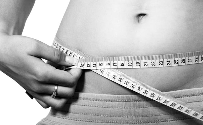 Weight Loss: 6 Easy Nutrition Tips To Lose Weight And Burn Lower Belly Fat