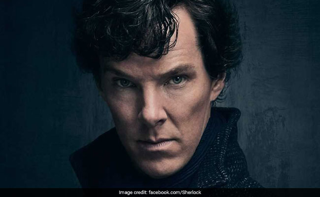 Benedict Cumberbatch Singlehandedly Fights Off Gang Attacking Cyclist