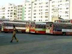 22-Year-Old Mumbai Woman Gets Crushed Between 2 BEST Buses