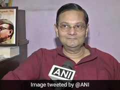 """Hindus Should Not Eat Goat's Meat"": Bengal BJP Leader Explains His Tweet"