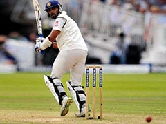 Murali Vijay Joins English County Side Essex