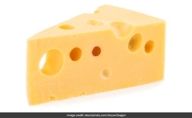 World's oldest cheese found in Egypt