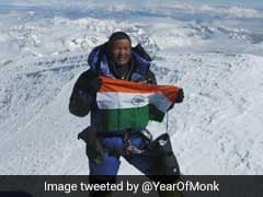 Eight-Time Mount Everest Climber Pemba Sherpa Missing In Karakoram