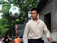 Bhaichung Bhutia Worried Over Substance Abuse In Sikkim