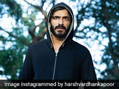 <I>Bhavesh Joshi Superhero</i> Movie Review: Harshvardhan Kapoor Shows Off His Training In A Tedious Film
