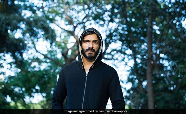 Bhavesh Joshi Superhero Movie Review: Harshvardhan Kapoor Shows Off His Training In A Tedious Film