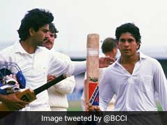 This Day That Year: Sachin Tendulkar Announced His Arrival, Don Bradman Legacy Ended