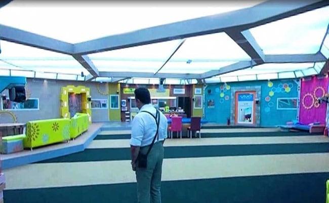 Bigg Boss: अंदर से ऐसा दिखता है बिग बॉस का घर, देखें कलरफुल और शानदार सेट का Inside Video