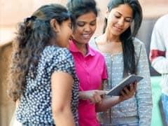 Bihar BSEB 10th Compartmental Result: 10वीं की कंपार्टमेंट परीक्षा का रिजल्ट जारी, biharboard.onlineपर करें चेक