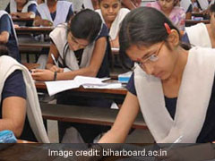 Telangana Intermediate Result Today; Time and Other Updates Here