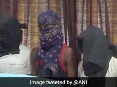 बिहार के नालंदा में नाबालिग लड़की से गैंगरेप मामले में चार आरोपी गिरफ्तार