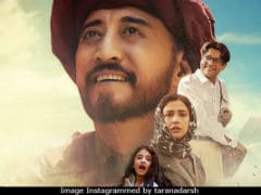 Bioscopewala Movie Review: Well-Crafted Film