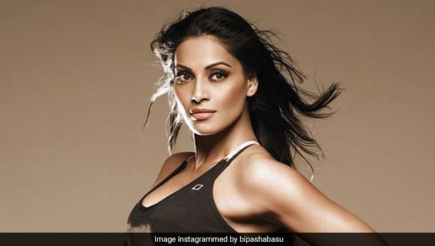 Wishing Bipasha Basu A Very Happy Birthday! The Ultimate Fitness Tips From This Gorgeous 40-Year Old