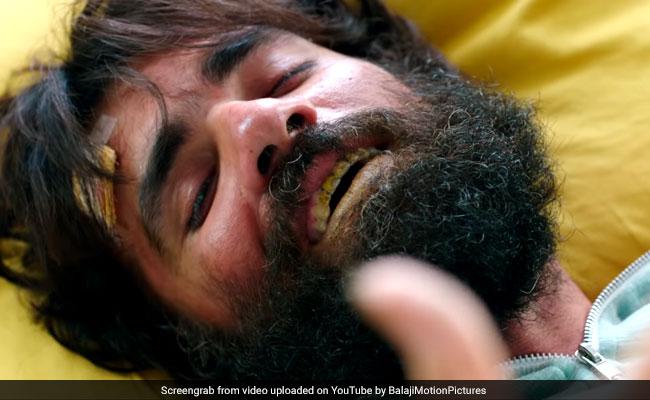 Laila Majnu Trailer: लड़कीबाज और शराबी 'मजनू' के प्यार में पागल हुई 'लैला', इंटरनेट पर छाया Video