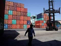 मसूद अजहर पर चीन के रवैये से व्यापारियों में नाराजगी, 19 मार्च देश भर में जलेगी 'चीनी सामानों' की होली