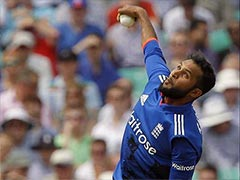 Adil Rashid Could Get Test Call Up To Face India: Trevor Bayliss