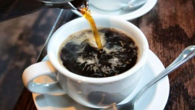 Black Coffee For Stress And Health: Black Coffee Beneficial For Removing Stress, Here Are Other Benefits