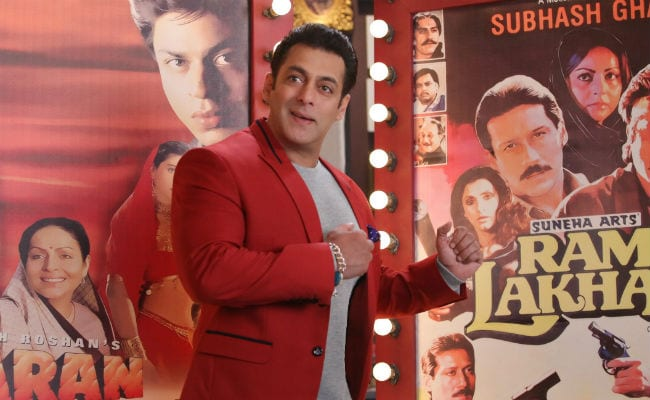 Bigg Boss 12: From Launch In Goa To 80-Year-Old Participant, All The Rumours About Salman Khan's Show