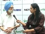 Video: NDTV-Fortis More To Give Organises Special Camps In 7 Cities