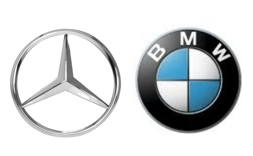 Luxury Car Sales June 2018 Mercedes Benz India And Bmw India Post