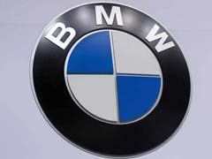 BMW Recalls 324,000 Cars In Europe After Korean Engine Fires: FAZ