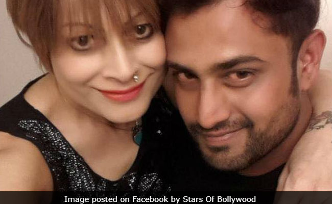 Bobby Darling's Husband Ramneek Sharma Reportedly Sent To Jail For Domestic Violence