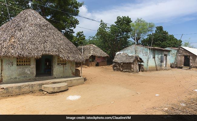 इस गांव में दाह संस्कार के बाद नहीं बहाई जाती नदी में अस्थियां, पीछे की वजह है ये