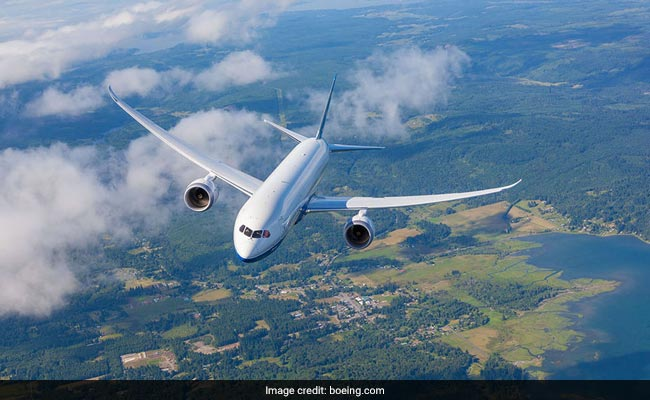 From US To India, Boeing Hounds Out Newest Airbus Jetliner: Report