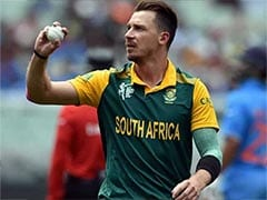 Dale Steyn To Retire From Limited Overs Cricket After 2019 World Cup