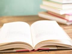 स्कूलों के लिए अब आएगा नया सिलेबस, HRD मंत्रालय ने NCERT को दिए किताबों में बदलाव के आदेश