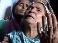 मॉब लिंचिंग पर बनी है 'द ब्रदरहुड',  हिन्दू-मुसलमान के रिश्ते को दिखलाती है फिल्म... देखें ट्रेलर